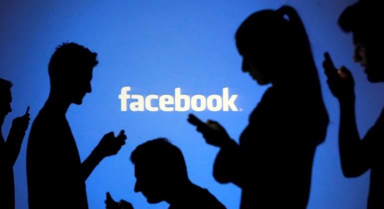 Gobierno de EU Busca Forzar a Facebook a Darle Acceso a Messenger