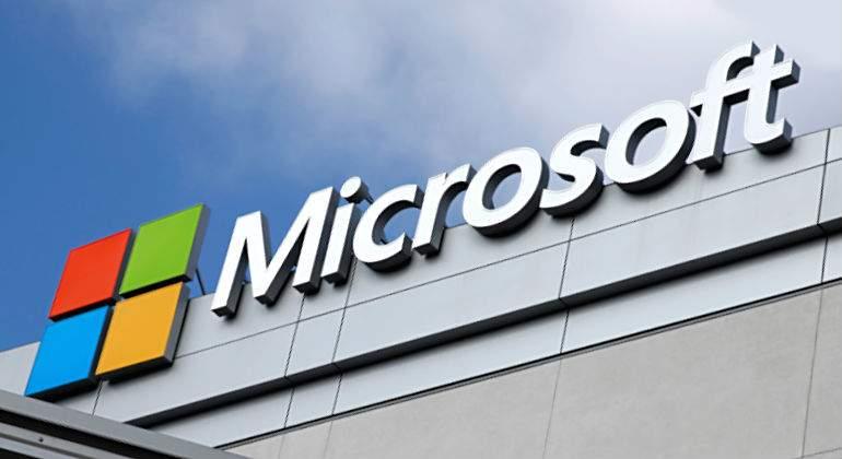 Microsoft concentrará sus desarrollos en la inteligencia artificial