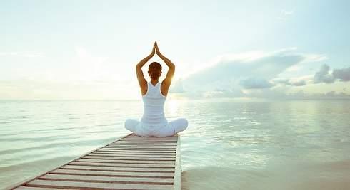 7 terapias alternativas para cuidar tu salud física y emocional