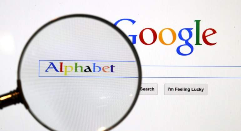 Alphabet-google-reuters-770.jpg