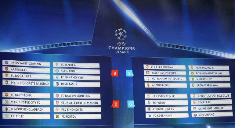 cuadro-sorteo-grupos-champions-reuters.jpg