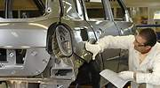 fabrica-coche-renault.jpg