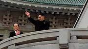 kimjongum-pyongyang-efe.jpg