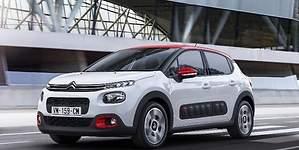 Citroën C3 1.2 Pure Tech 82 CV Feel: accesible, eficaz y colorista