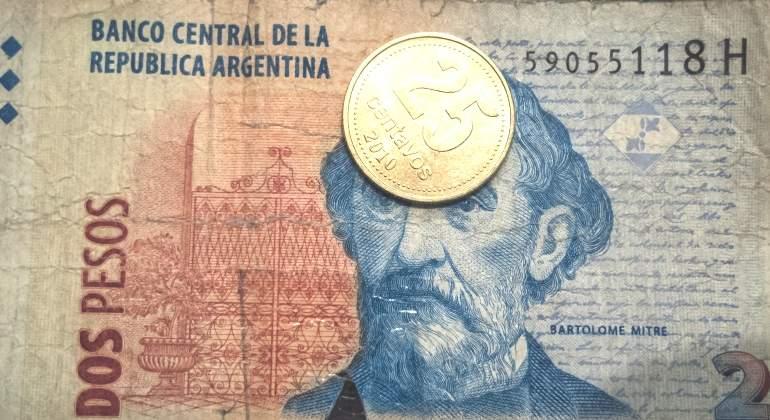 Argentina-peso-divisas.jpg