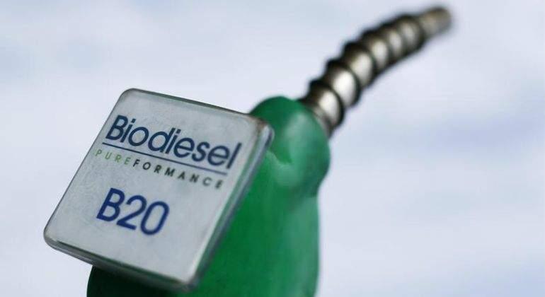 Estados Unidos: Arancel al biodiésel argentino al menos hasta 2022