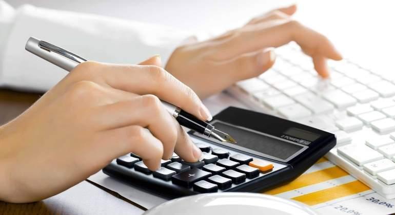 finanzas-planeacion-getty-770.jpg