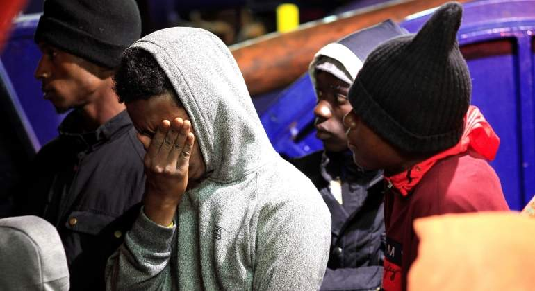migrantes-rescatados-algeciras-efe.jpg
