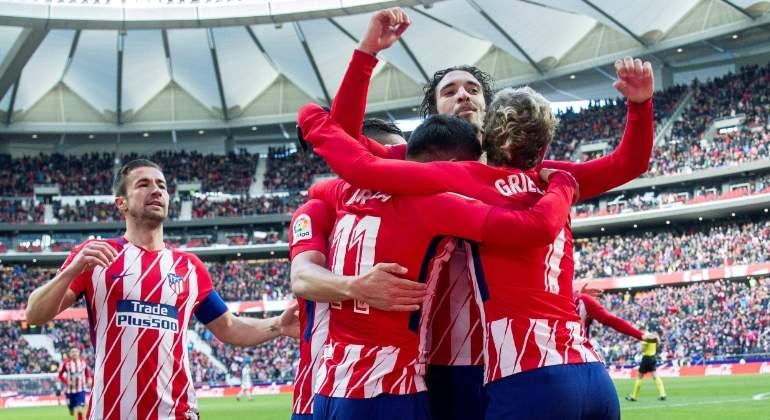 atletico-victoria-celta-wanda-efe.jpg