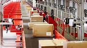 paquetes-almacen-logistica-cinta-770.jpg