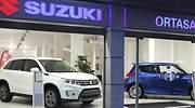 suzuki-concesionario-euskadi.jpg