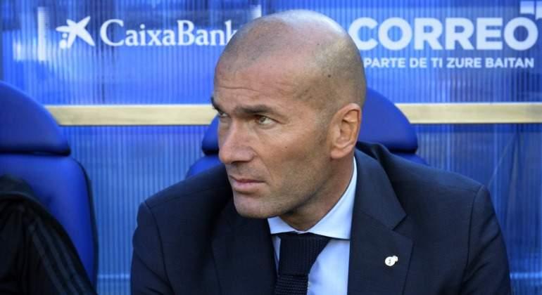 Zidane-Alaves-2017-efe.jpg