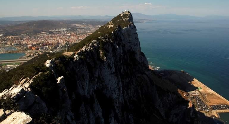 gibraltar-penon-vista-aerea-reuters.jpg