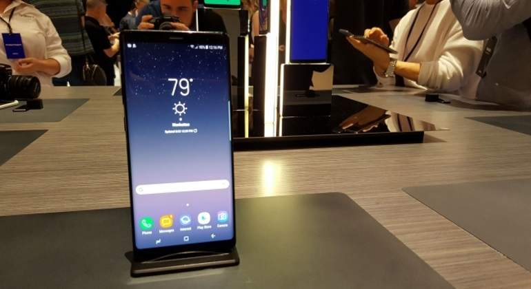Galaxy-Note-8-ntx-770.jpg