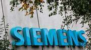 Siemens-reuters-770.jpg