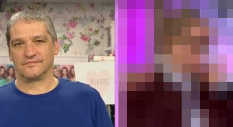gustavo-gonzalez-cambio-pixel.jpg