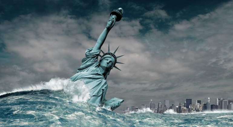 nueva-york-inundado-getty.jpg