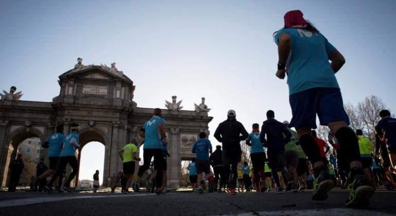 maraton-madrid-efe.jpg