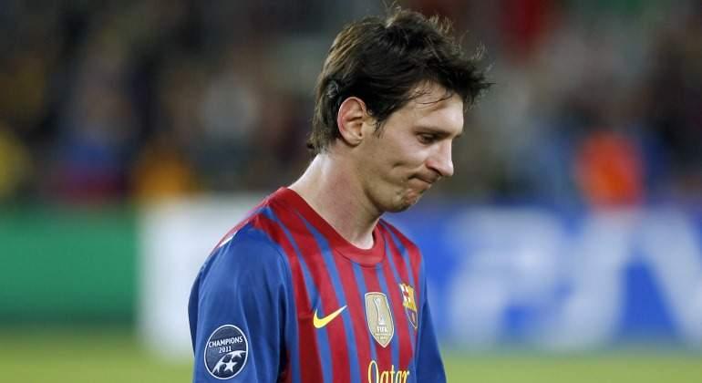Messi-destrozado-2012-Reuters-Champions-Chelsea.jpg