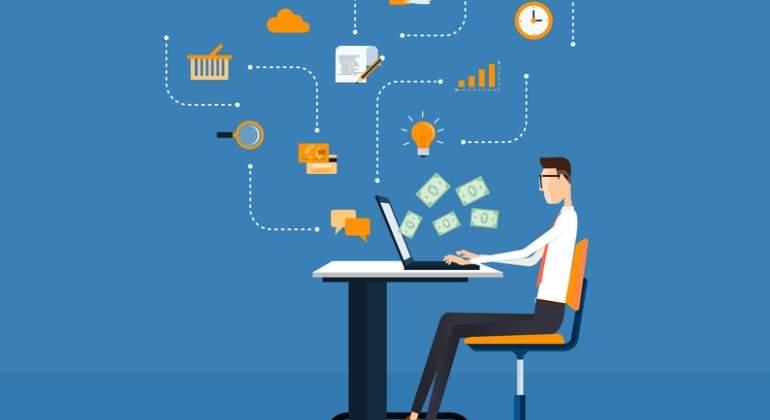 economia-online-dreams.jpg