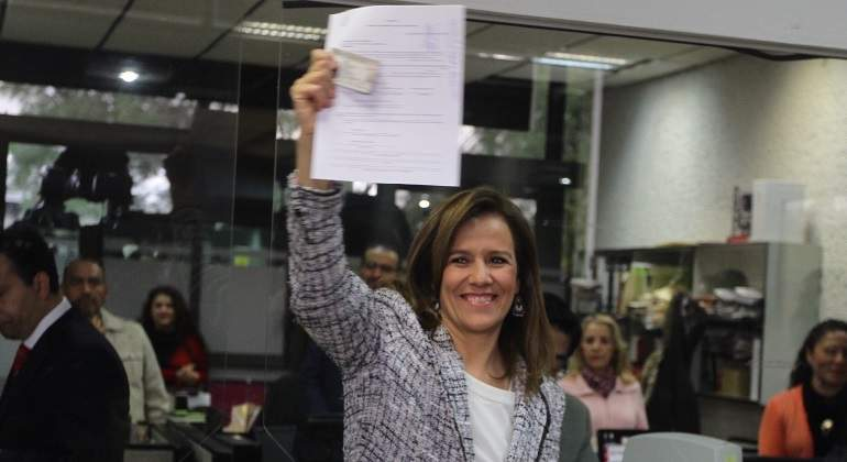 Margarita-Zavala-notimex.jpg