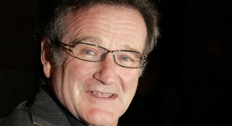 robin-williams-770-reuters.png