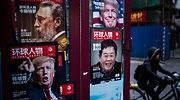 guerra-comercial-eeuu-china-trump.jpg