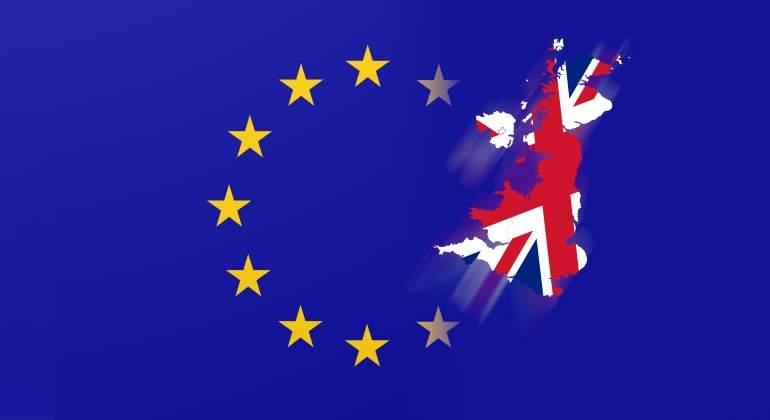 Brexit-UE-RU-770.jpg