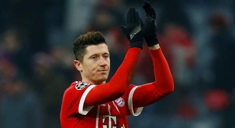 Lewandowski-aplauso-adios-2018-Reuters.jpg