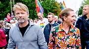 primera-ministra-danesa-boda-770.jpg