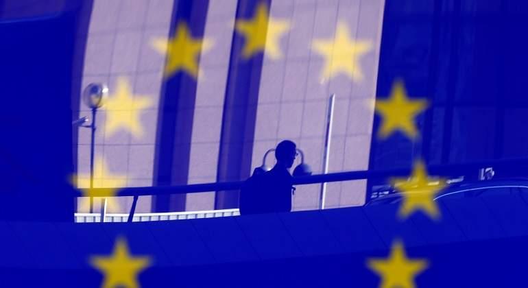 Brexit-union-europea-reuters-770.jpg