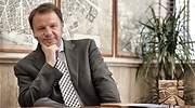 Jesús Gil Marín (Gilmar): En esta crisis el ladrillo es, sin lugar a duda, el mejor resguardo para el dinero