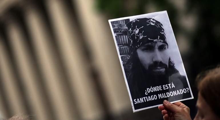 SantiagoMaldonado-reuters.jpg