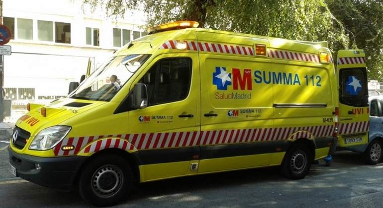 ambulancia-summa-madrid-efe.jpg