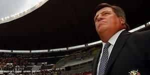 Piojo Herrera dice no será encuentro fácil ante Chivas