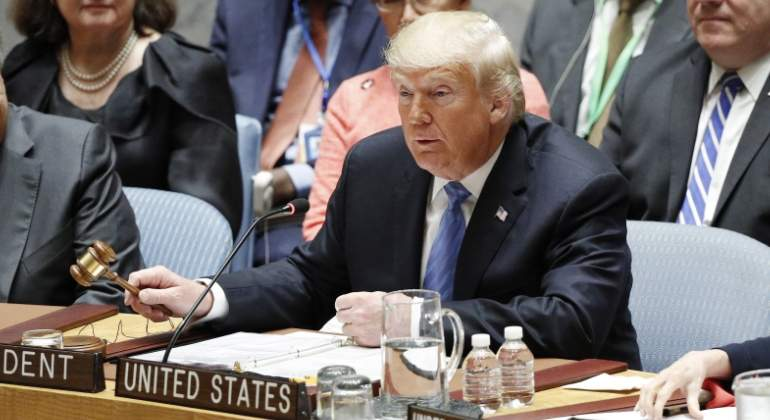 trump-onu-26sep18-efe.jpg
