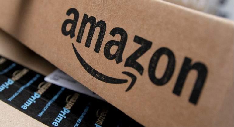 Alexa, en la cresta de la ola: Echo Dot fue el dispositivo más vendido en Amazon en navidad