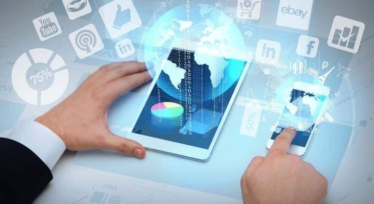 digital-redes-sociales-tecnologia.jpg
