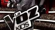 La-Voz-Kids-770-ig.jpg