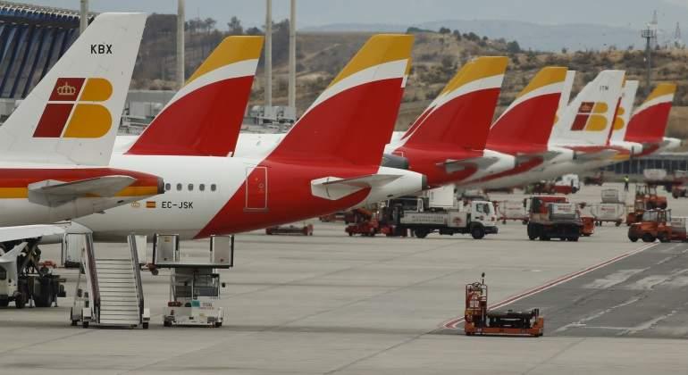 aviones-iberia-madrid-reuters.jpg