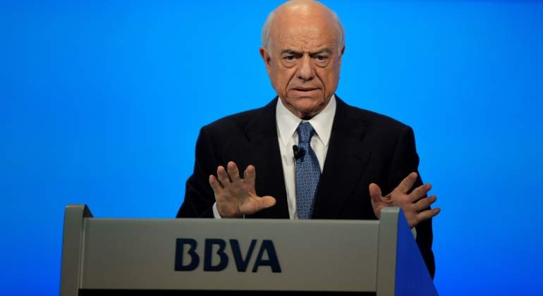 gonzalez-francisco-bbva-azulon-reuters.jpg