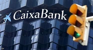 CaixaBank pone en marcha una planta de biomasa en Chile para compensar 22.949 toneladas de CO2