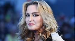Los portugueses, molestos con la actitud de Madonna