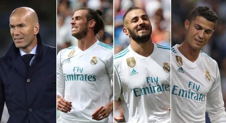 Montaje-Zidane-Bale-Benzema-Cristiano-2017-EFE-Reuters.jpg