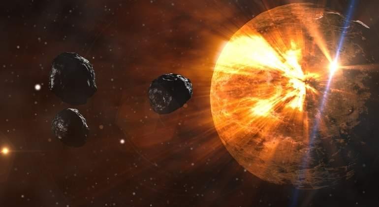 asteroides-pixabay.jpg