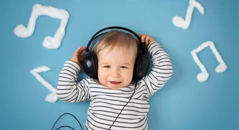 bebe-musica-istock-770.jpg