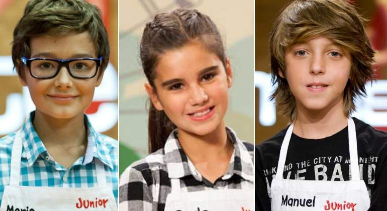 ganadores-masterchef-junior.jpg