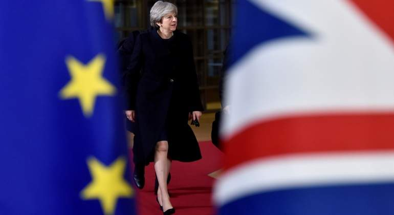 may-ue-brexit-770x420-reuters.jpg