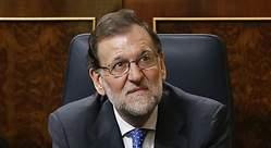 La opinión del director de eE: Jaque a Rajoy