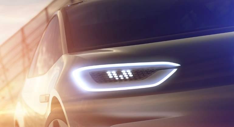 volkswagen-electrico-2016.jpg